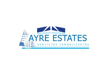 AYRE Estates
